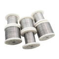 nicrome cr20ni80 resistance wire