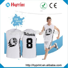 washable soccer heat transfer number