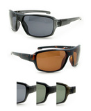 Best Selling Injected Sports New Sunglasses