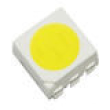 0.2w 20-25lm 5050 white top smd led