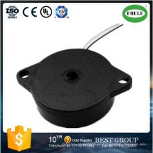 44mm 95dB 12V Electronic Alarm Buzzer Manufacture Magnetic Buzzer Piezo Buzzer Magnetic Transducer (FBELE)