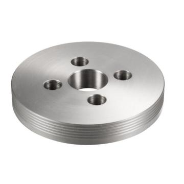 Electroplated Diamond Glass Griding wheels
