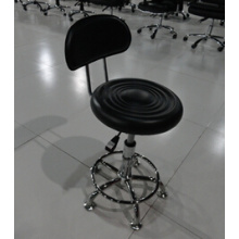 2016 Hot Selling PU Bar Chair, Bar Stool