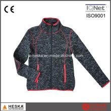 Modèle automne Bodkin Knitted Jacket Women