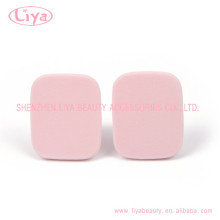 Nature Cosmetic Sponge for Clean and Makeup