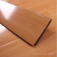 Хрустальная поверхность HDF 8мм Ламинированный пол