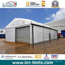 Hall en aluminium de qualité supérieure à vendre de l'usine de tente