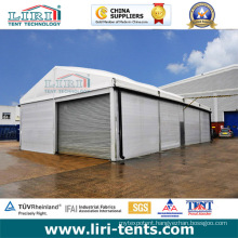 Top Quality Aluminium Hall for Sale From Tent Factory