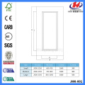 JHK-001 Big Panel White Primer Skin para puerta