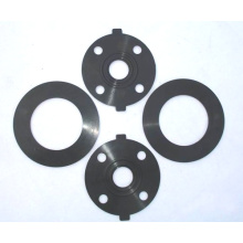 Fábrica Low Price Rubber Gasket