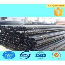 bearing steel GCr15