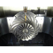 Turbonetics T-Series Turbochargers