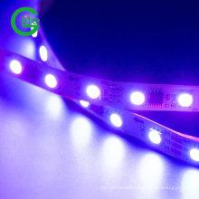 LED Pixel Digital Strip Ws2811 RGB Pixel LED Light 60LED LED Strip DC12V LED Strip Lamp
