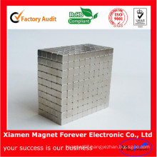 Aviation, Electronics, Instruments, Meters, Neodymium Magnet China