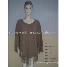 70%Pashmina/30%Silk shawl