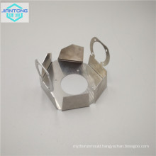 metal stamping dies aluminum stamping flexible sheet metal