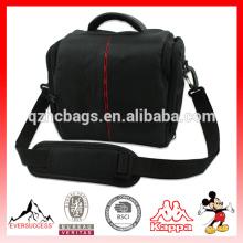 Multifunction Camera Carry Bag DSLR camera bag