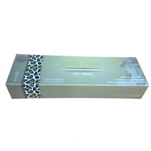 High-End Paper Cardboard Packaging Box/Gift Box with Magnet