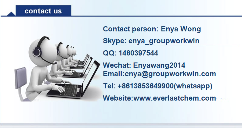 Enya Contact