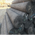 Electric arc furnace graphite electrodes