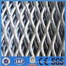 Welded Wire Mesh Expanded Wire Mesh