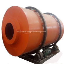 Factory Price Sand Rotary Drum Dryer For Sale