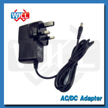 FC CE plug plug plug UK plug adaptador de CA 26v
