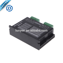 Stepper Motor Driver For 57 86 Series 2-phase Digital Stepper Motor