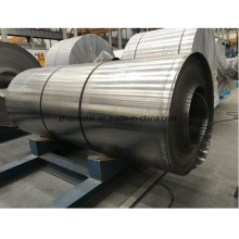 5182 Aluminum/Aluminium Alloy Hot Rolled/Cold Rolled Coil
