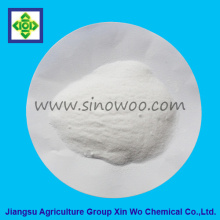 Sodium Diacetate CAS NO. 126-96-5