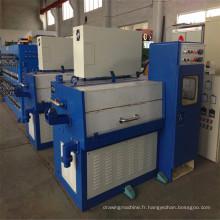 Machine de tréfilage de porcelaine de 24WDS (0.1-0.6)