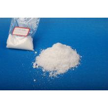 Zinc Oxide 99% Pigment Grade