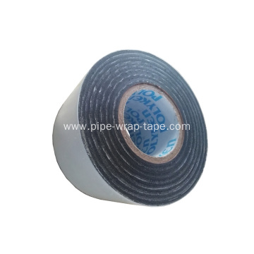 POLYKEN955 Pipe Wrap Tape With 4inch