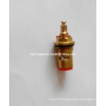 Brass Cartridge (AV-BC0004)