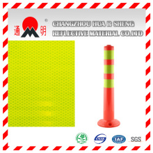 Alta intensidad grado cubrir reflexivo (tipo de acrílico) (TM1800)