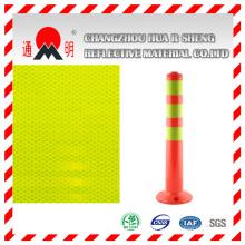 Haute intensité Grade feuille réfléchissante (Type acrylique) (TM1800)