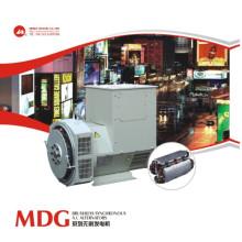 Preço de fábrica! ! ! Alternador sem escova de cobre de 100% Stamford feito em China