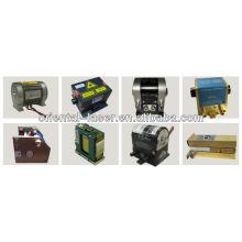 Northrop Grumman / Rofin Sinar / Lee Laser / FOBA, Lasermodule Sanierung
