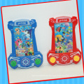 Summer Kids Toy Water Game Toy with Candy