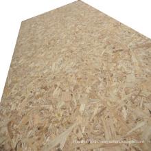osb board in sale for furniture