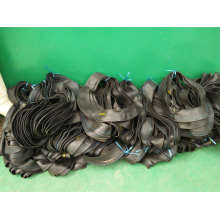 3.50-8 Wheelbarrow Tire Inner Tube