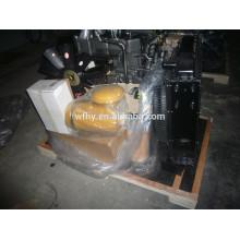 Turbomotor R6105AZLG