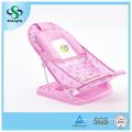Heißer Verkaufs-Baby-Bather Bath-Sitz (SH-F1)