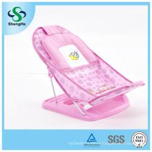 2016 Bañista caliente del bebé de la silla del baño del bebé de la venta (SH-F1)