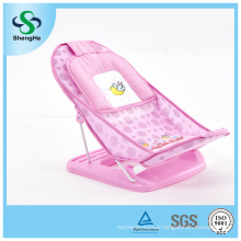 2016 Hot Sale Baby Bath Chair Baby Bather (SH-F1)