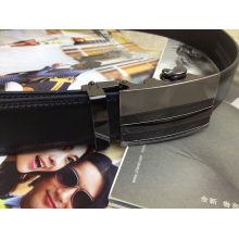 Leather Men Belts (HC-140503)