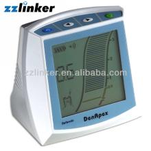 DenApex (LK-J23) Dental Apex Locator