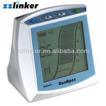 DenApex (LK-J23) Dental Apex Locator