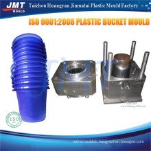 Customs 5 gallon bucket mould price