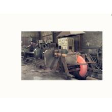 Hydraulic+Hot+forming+carbon+steel+elbow+machine